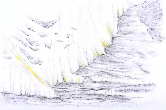 2014_2844_drawing.JPG