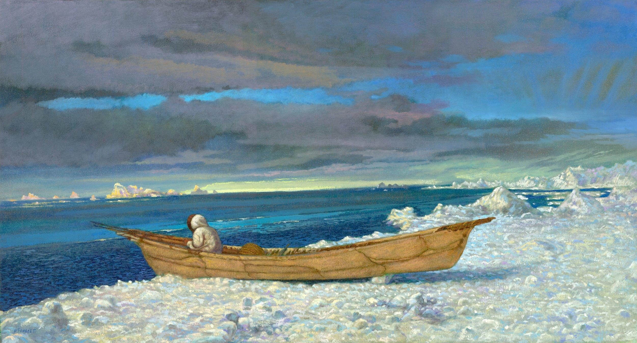 DECEMBER-InuitEskimoBarrowAlaska.jpg