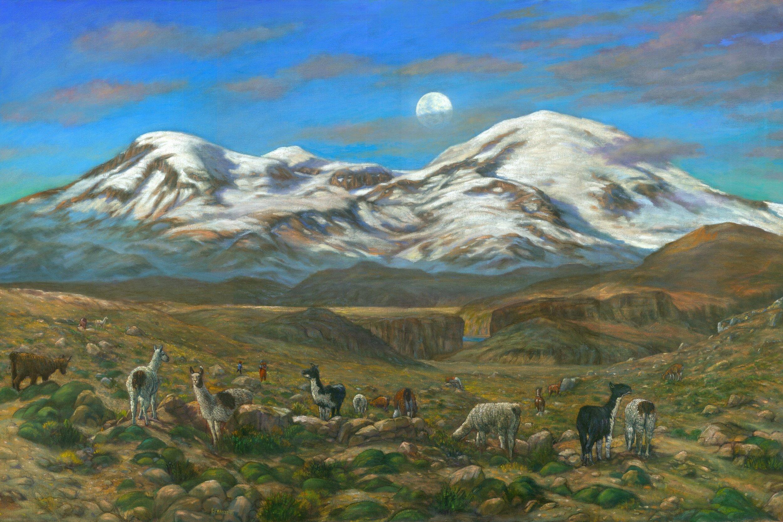 MAY-MountCorapunaPeru.jpg