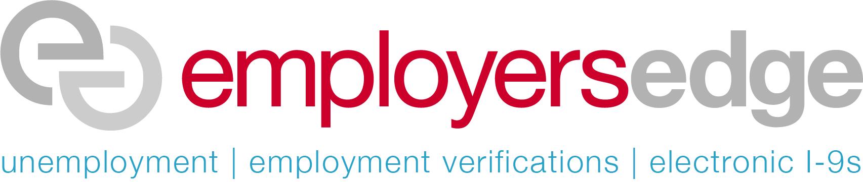 EmployersEdgeLogo.jpg