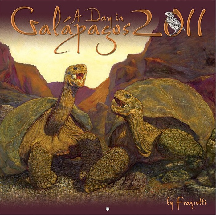 2011 Cover - A Day in Galapagos.jpg