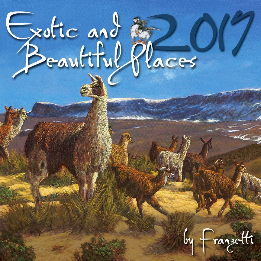 2017 Cover -Exotic & Beautiful Places.jpg
