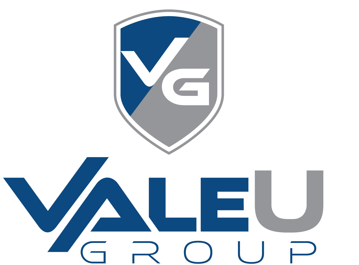 ValeU_Shield_stacked_color.png