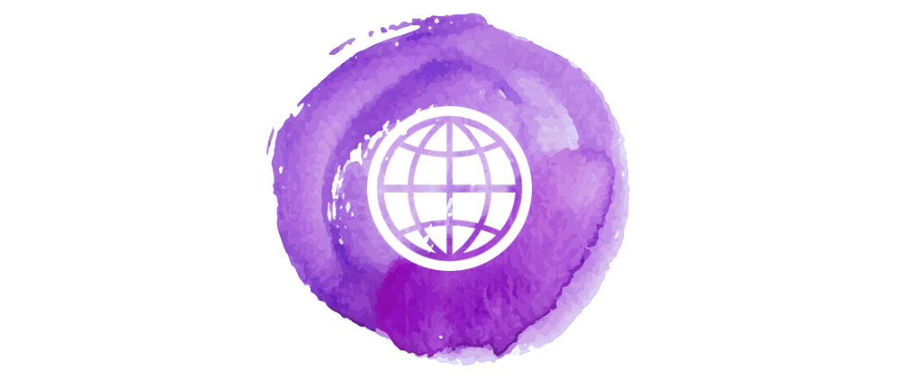 globe-icon-3.png