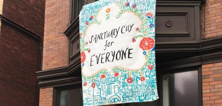 sanctuary-city-sign.0.0.1080.515.752.359.c.jpg