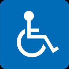 wheelchair_accessible-logo-7B25811C7D-seeklogo.com.png