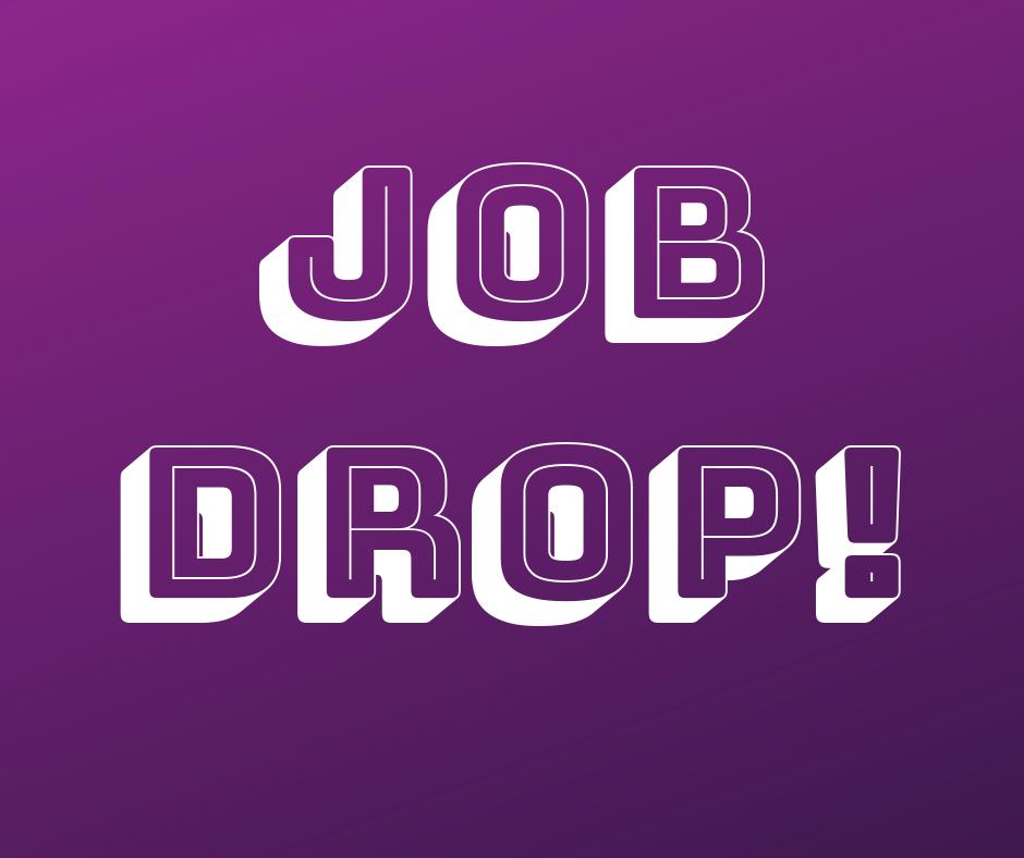 Copy of Job Drop.png