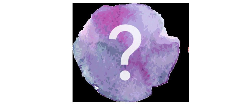 question-1-rev.png