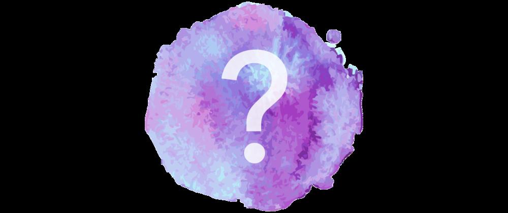 question-3-rev.png