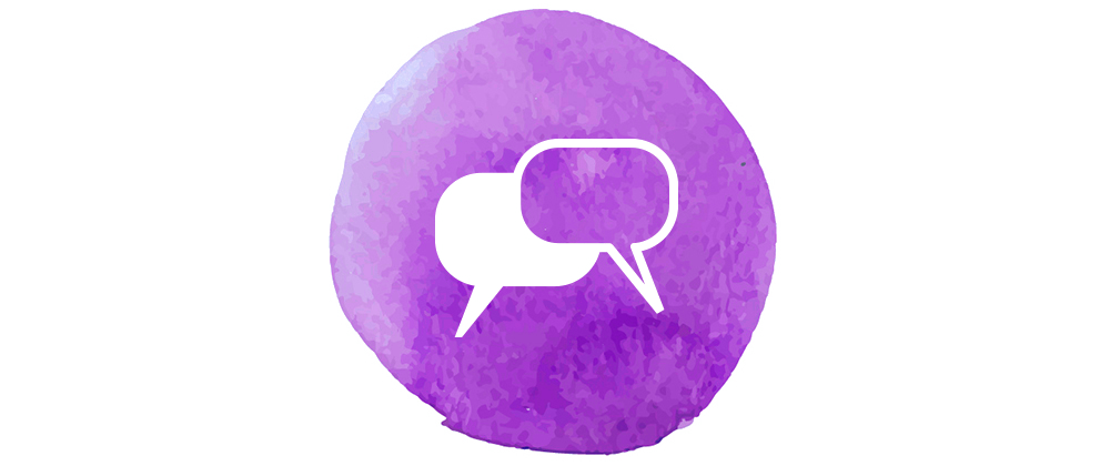 heart-icon-rev.png