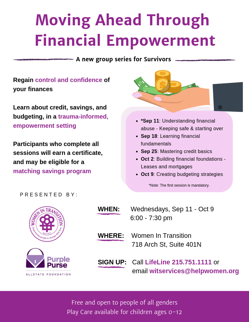 Financial Empowerment Flyer.png