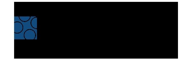 dbids-logo.png