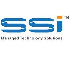 SSI+Logo.jpg