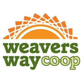 WeaversWay_4CYMK.jpg