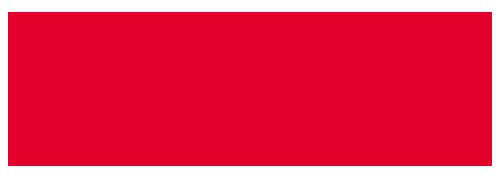 Firstrust-Logo_RGB_PNG.png