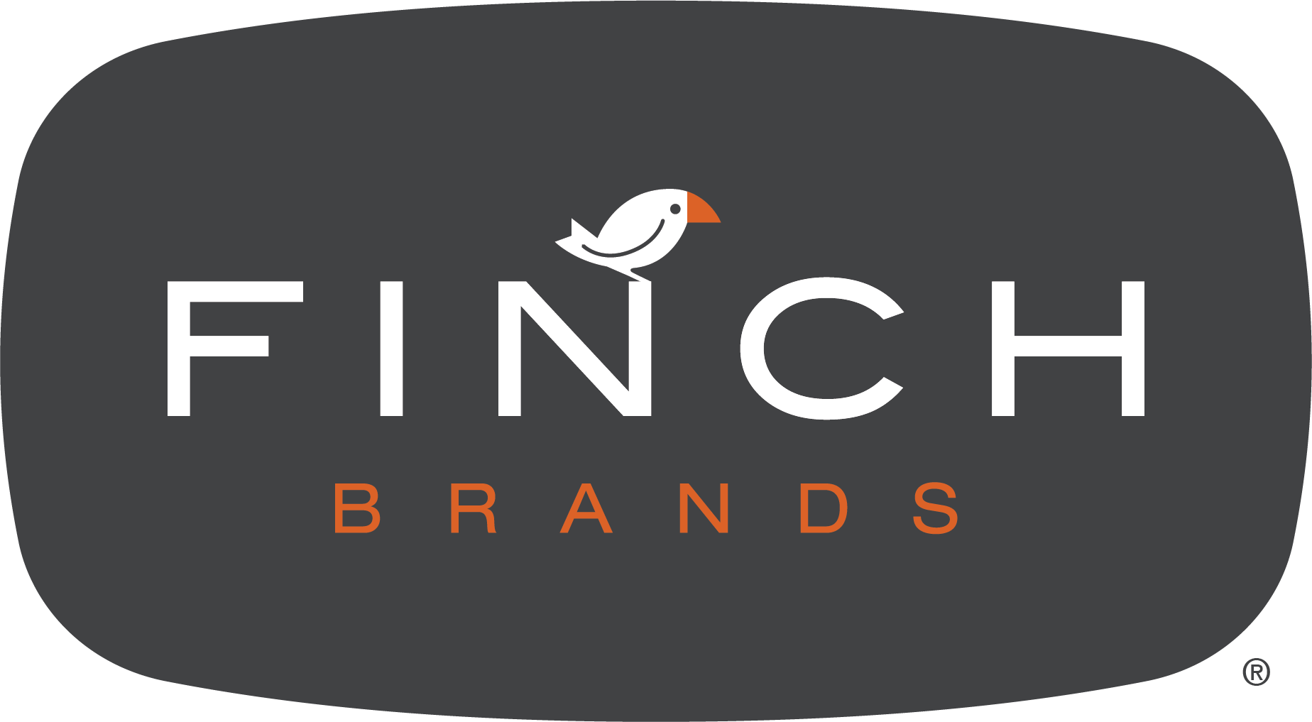 Finch Logo copy.png