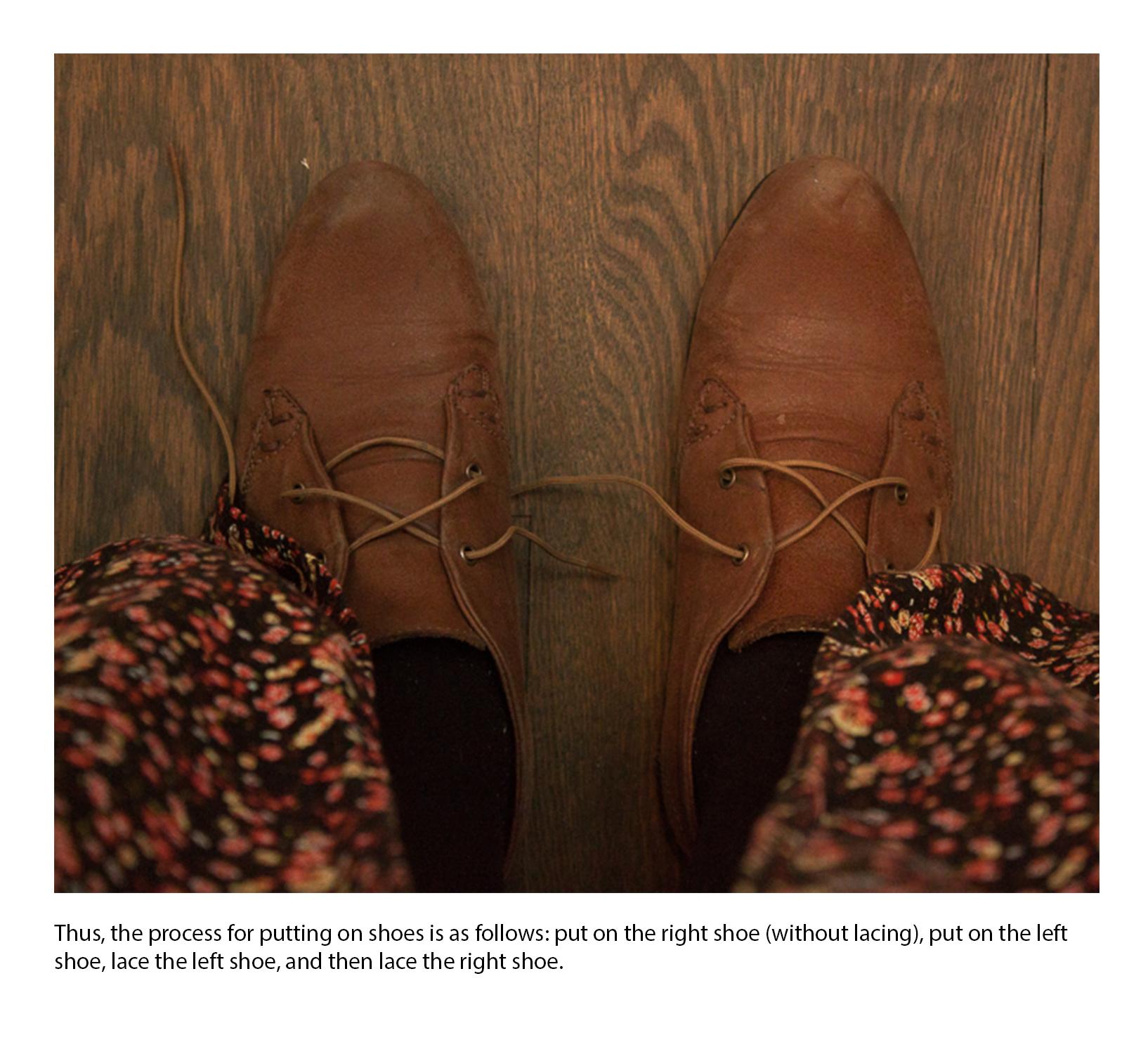5shoes.jpg