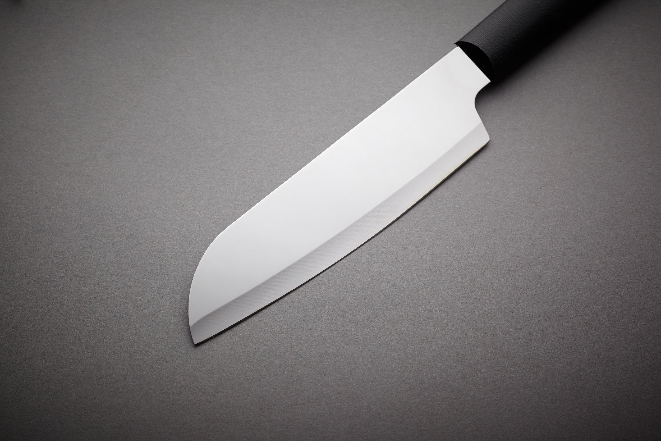 Knife Sharpening, knife making, knife repair