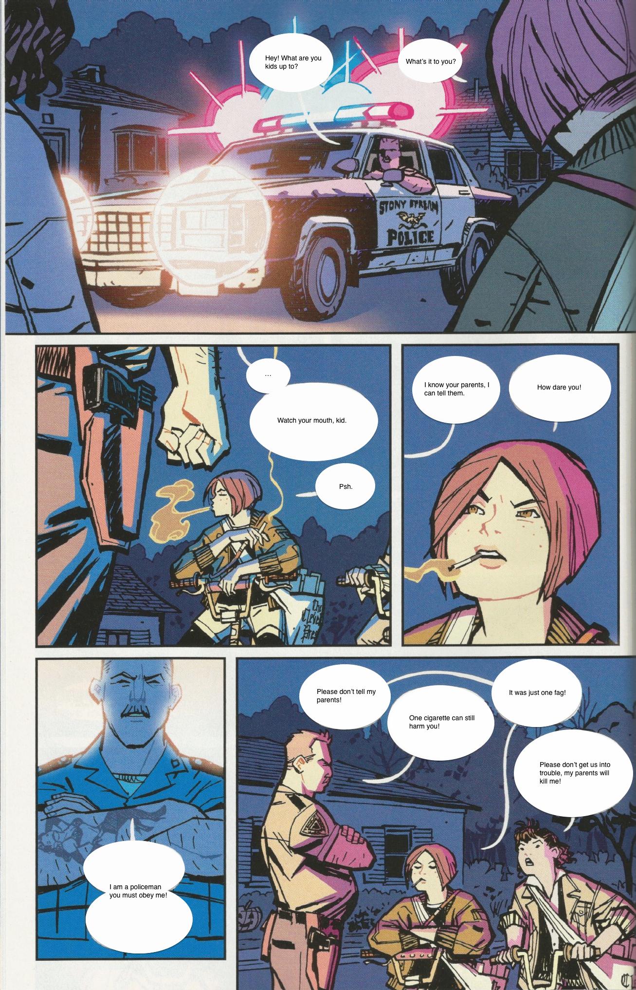 City comic 2.jpeg
