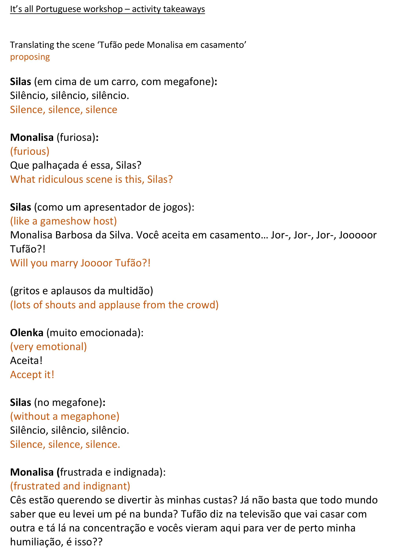 annie pdf-1.jpg