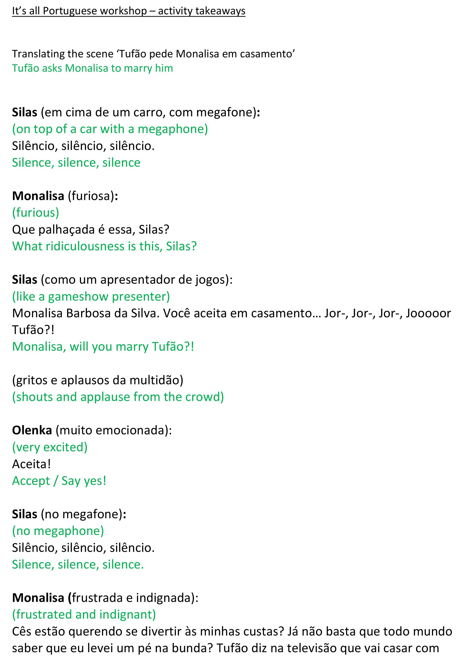 ailish pdf-1.jpg
