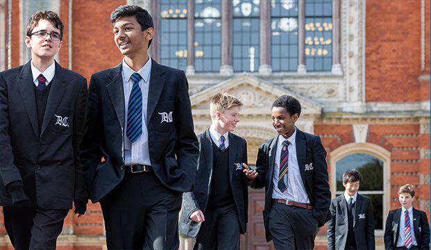 Dulwich College school photo copy.jpg