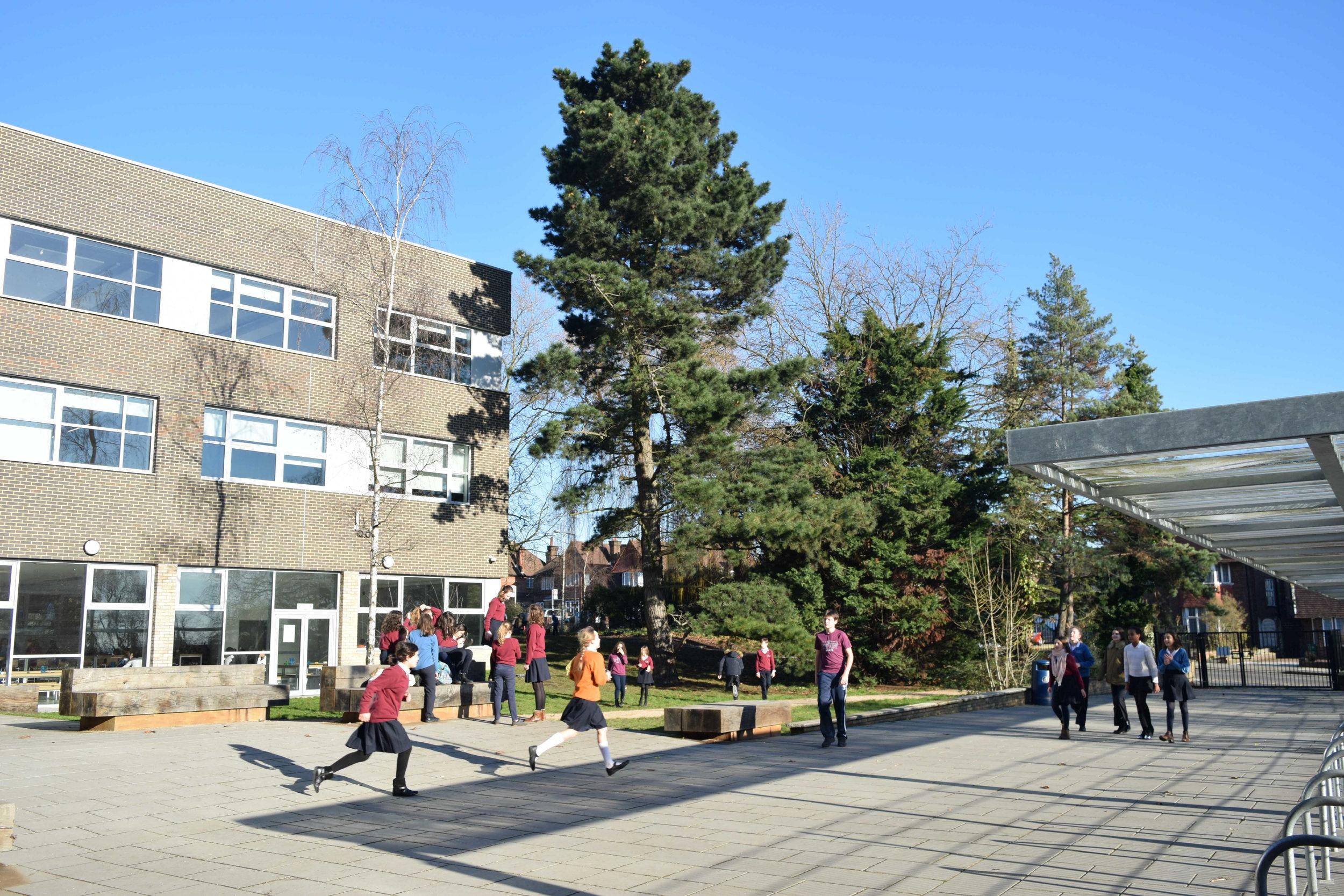 Lycée Int 2017 pic 2.jpg
