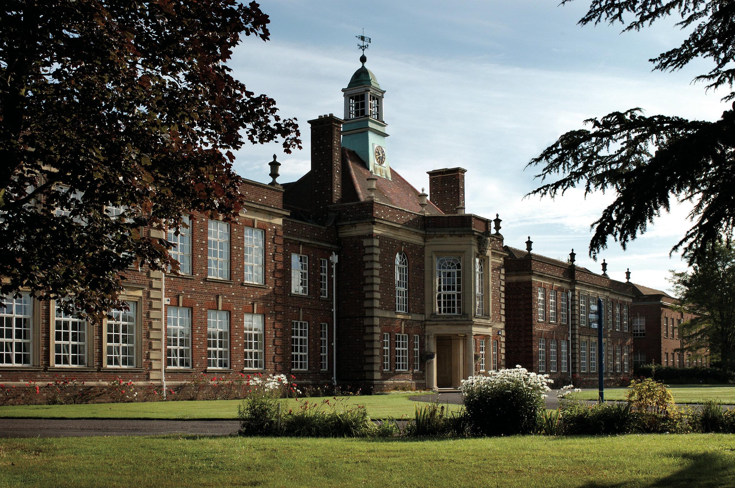 Headington school pic.jpg