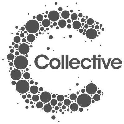 The Camden Collective