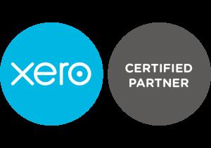 xero-partner-.png