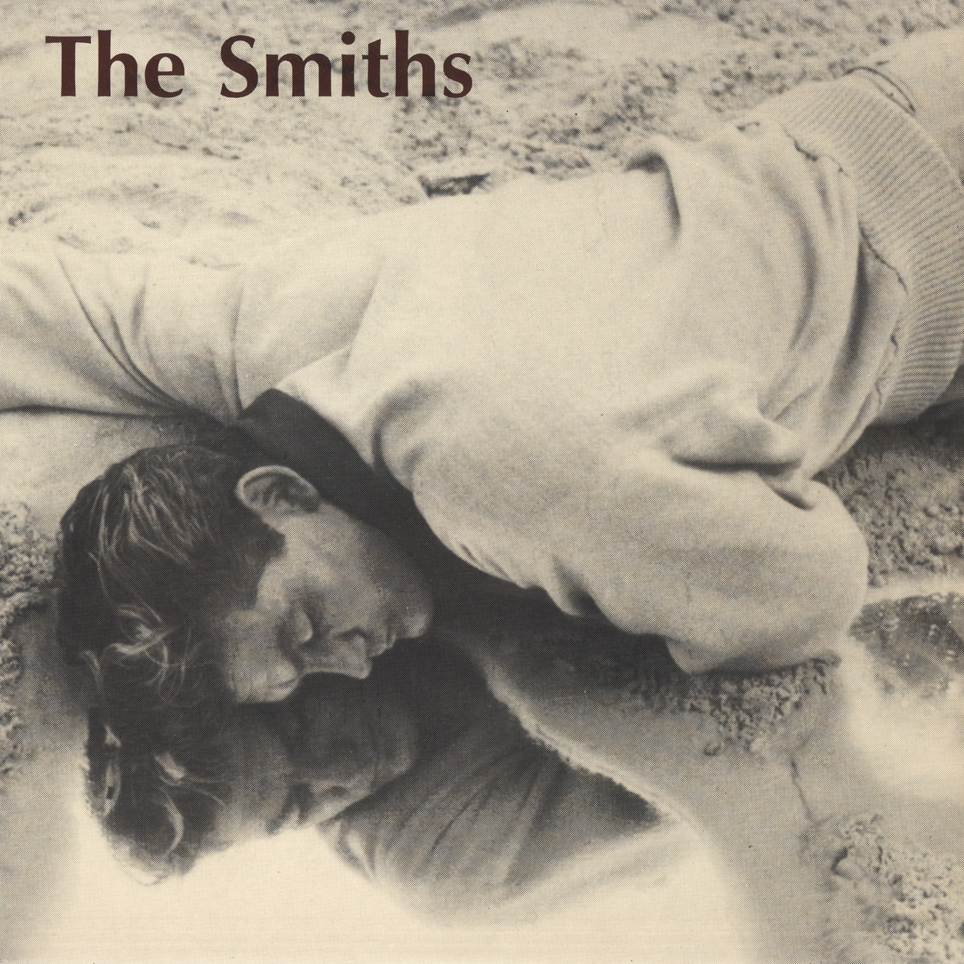 1983 - This Charming Man