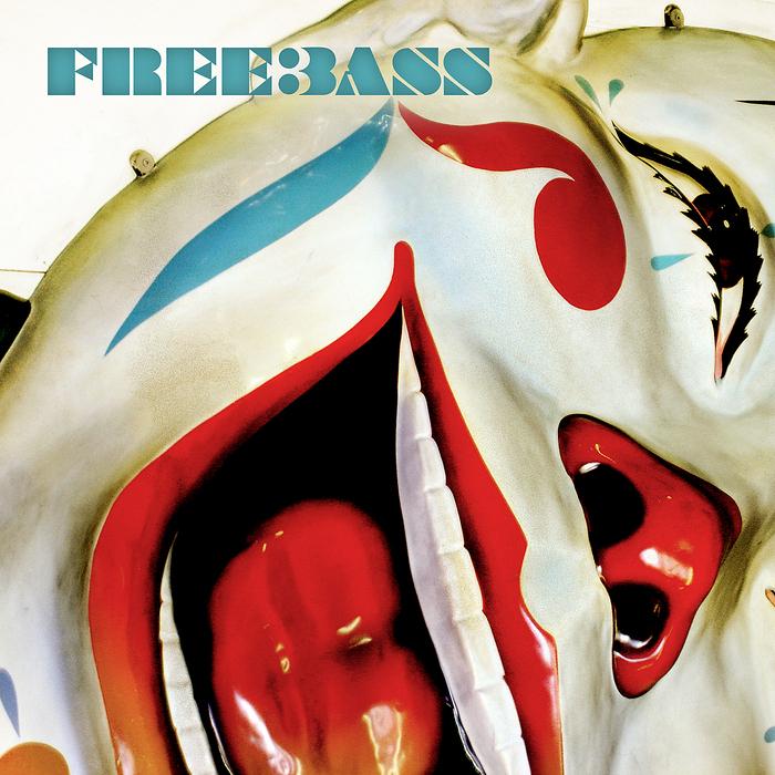 2010 - Fritz von Runte vs Freebass Redesign