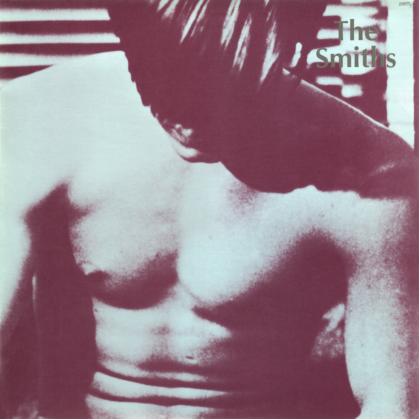 1984 - The Smiths
