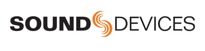 Sound_Devices_Logo.jpg