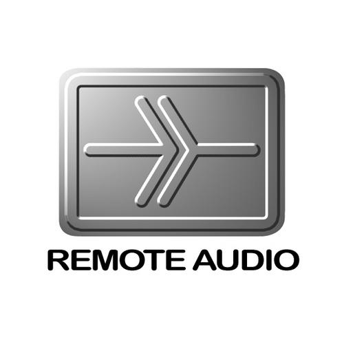 Remote_Audo_Logo_on_White_flattened.jpg