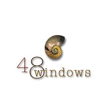 48windows-220-dark-letters.png