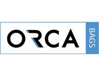 Orca-LOGO-201x153.jpg