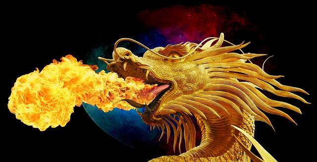 dragon-253539_640.jpg