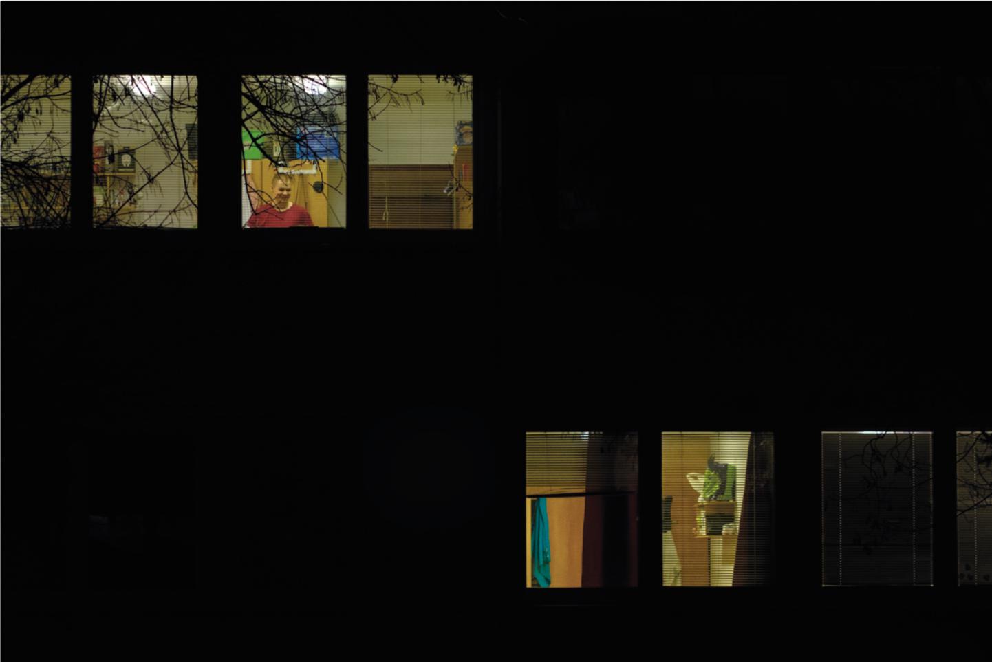 Captura de pantalla 2019-02-01 a la(s) 8.10.03 p. m..png
