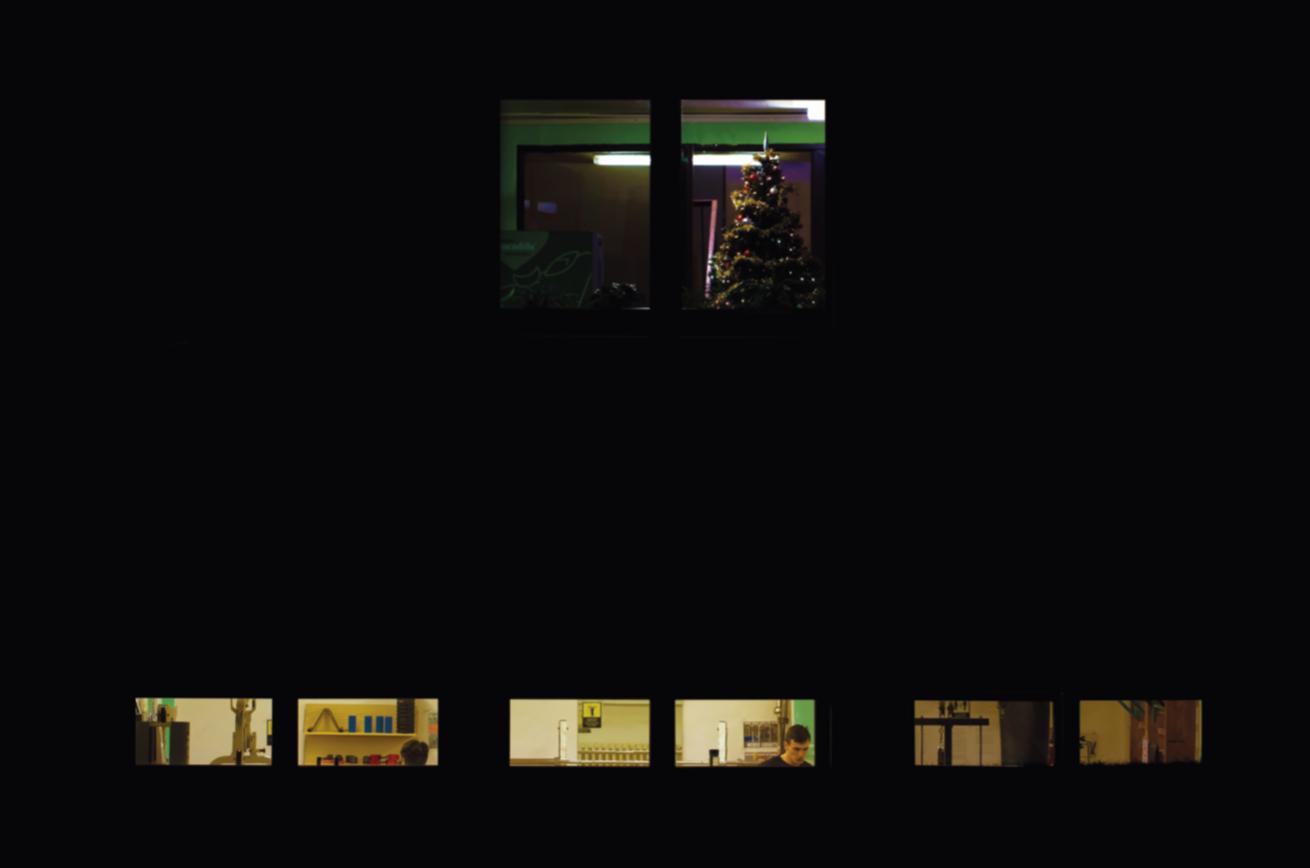 Captura de pantalla 2019-02-01 a la(s) 8.11.09 p. m..png
