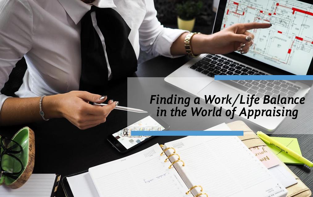 Work-Life Balance.png