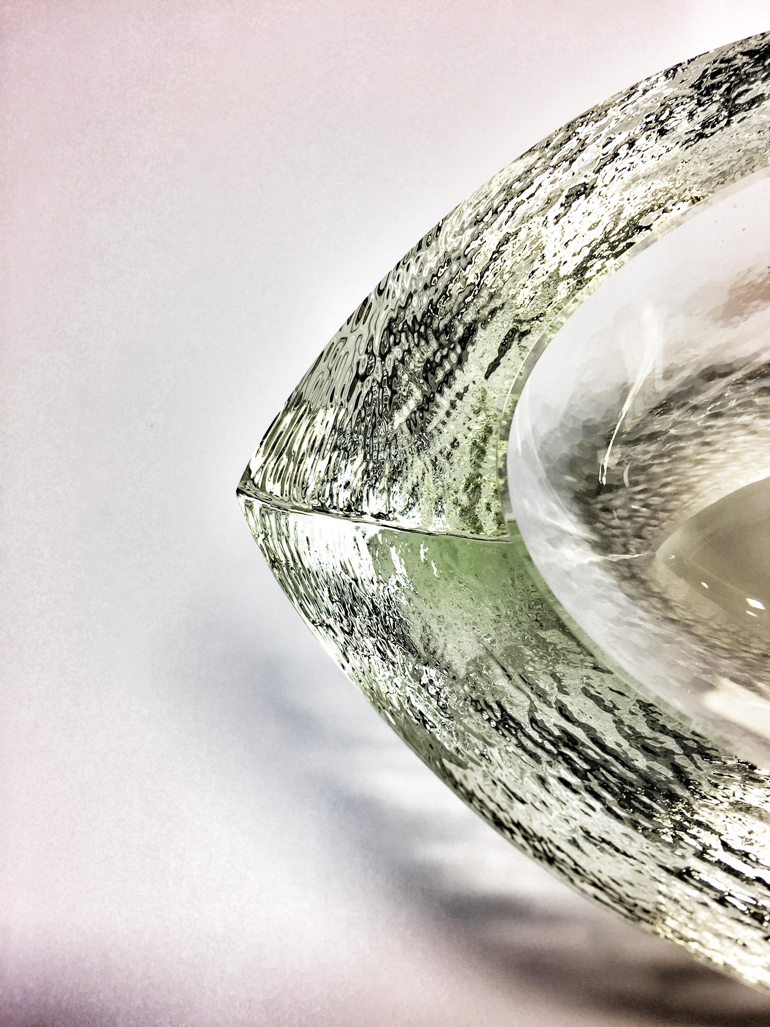 Large Seed Bowl Textured Detail.jpg