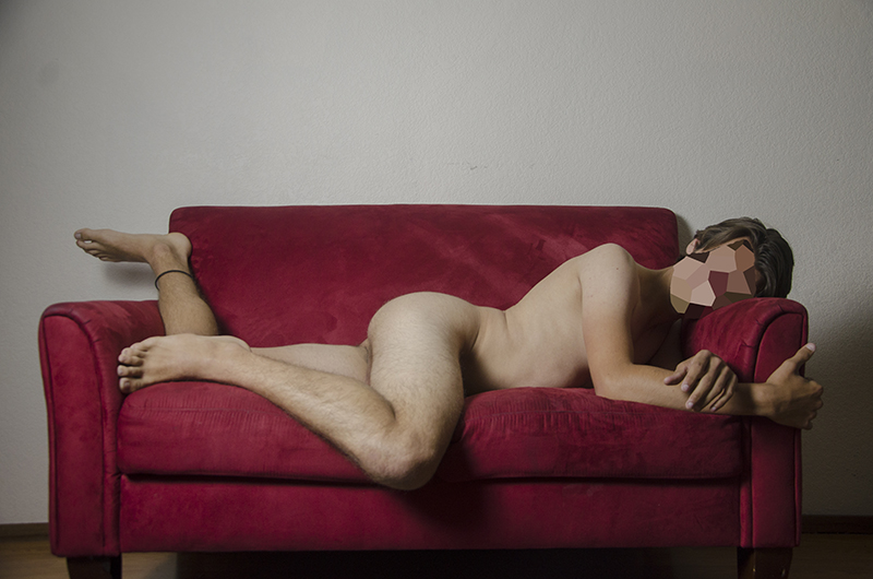 couch-10.jpg