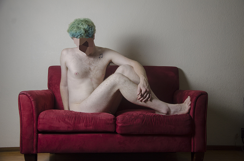 couch-12.jpg