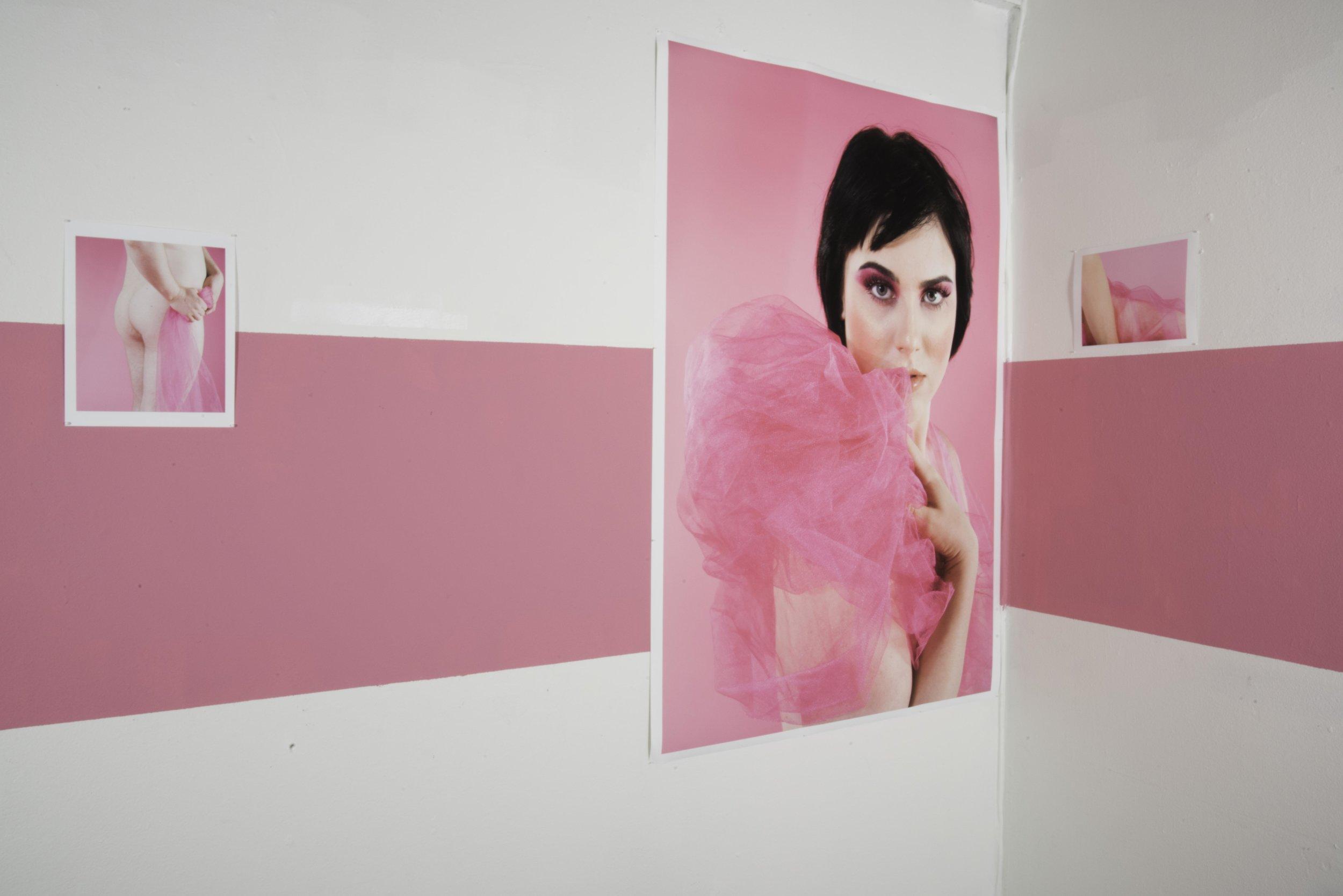 pinkinstall4.jpg