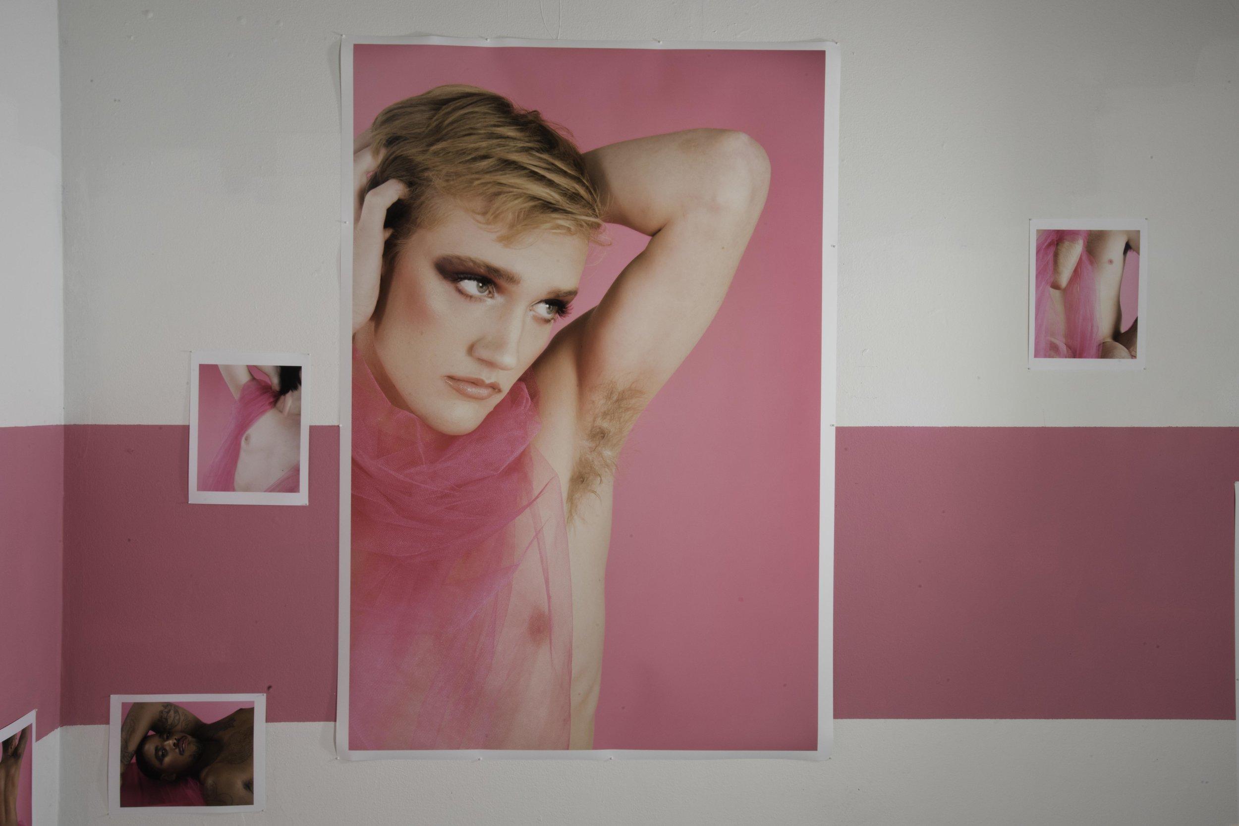 pinkinstall7.jpg