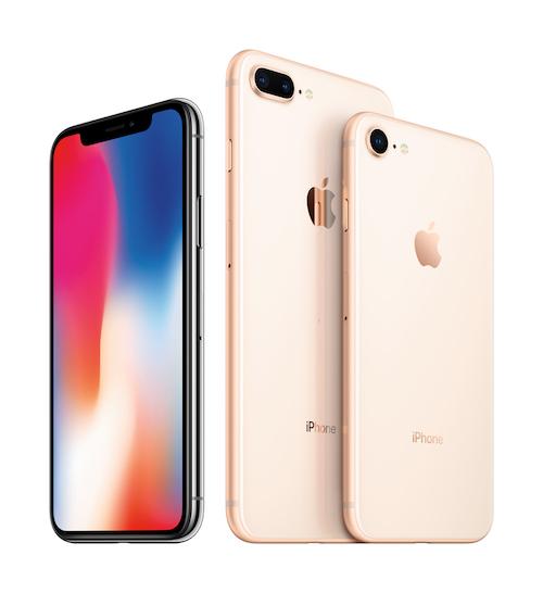 iPhone-Category-Hero-US-EN-SCREEN 2.jpg