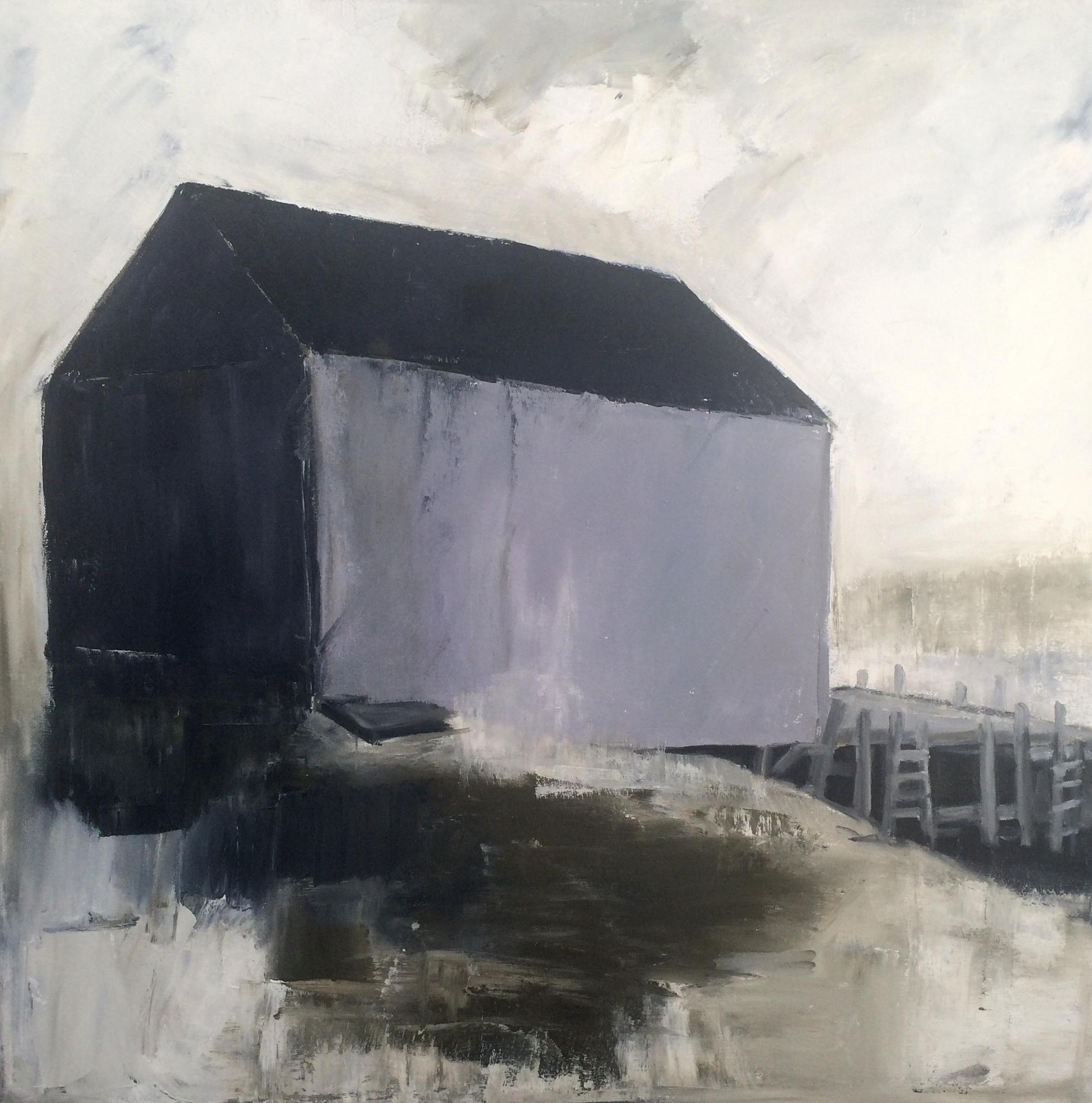 Shelter 3,    2015
