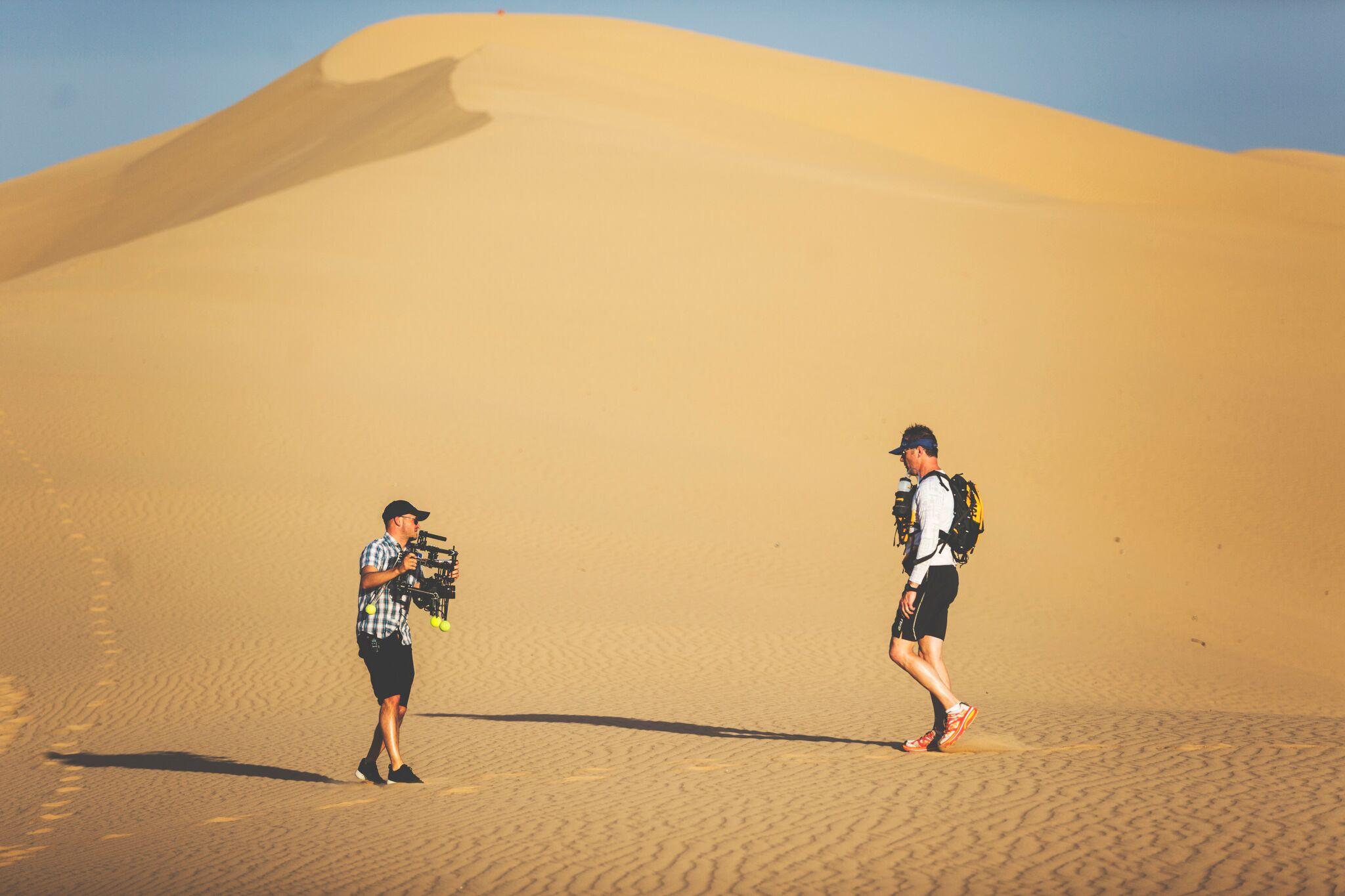 MoVI in Desert.jpg