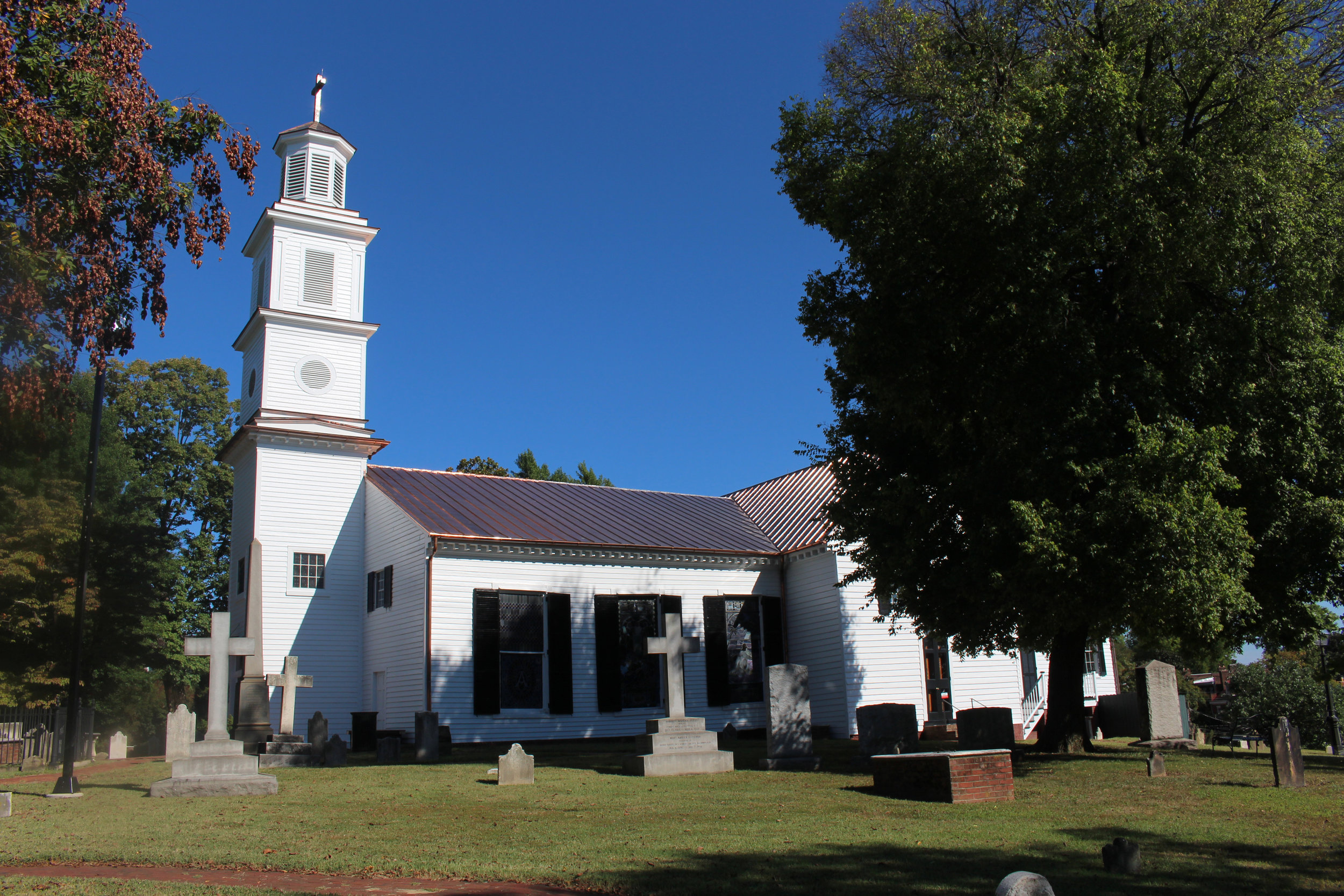 smaller after church west side - Copy.jpg